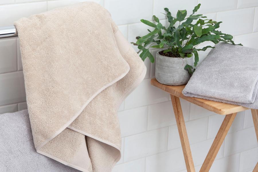 rethinking your everyday shower