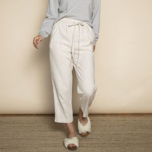 the capri trouser