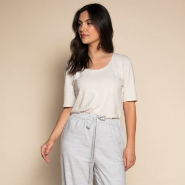 the everyday relaxed tee