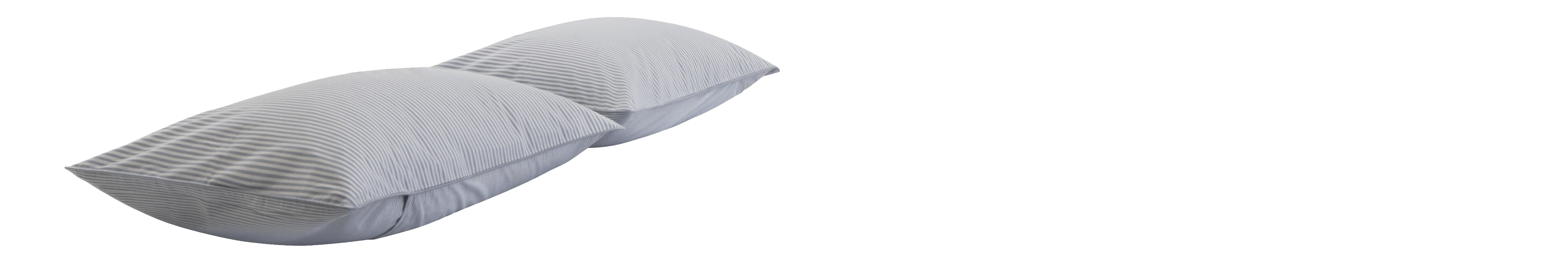 Click here for information on our pillow cases