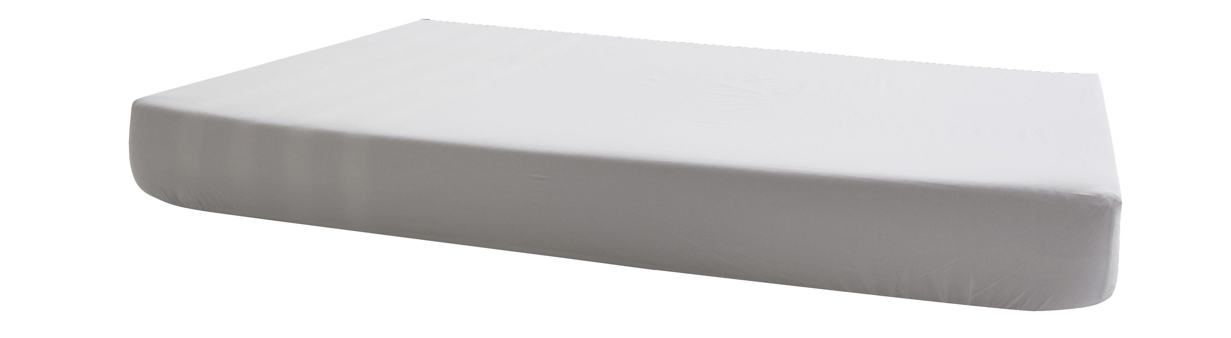 Click here for more information on our fitted sheets