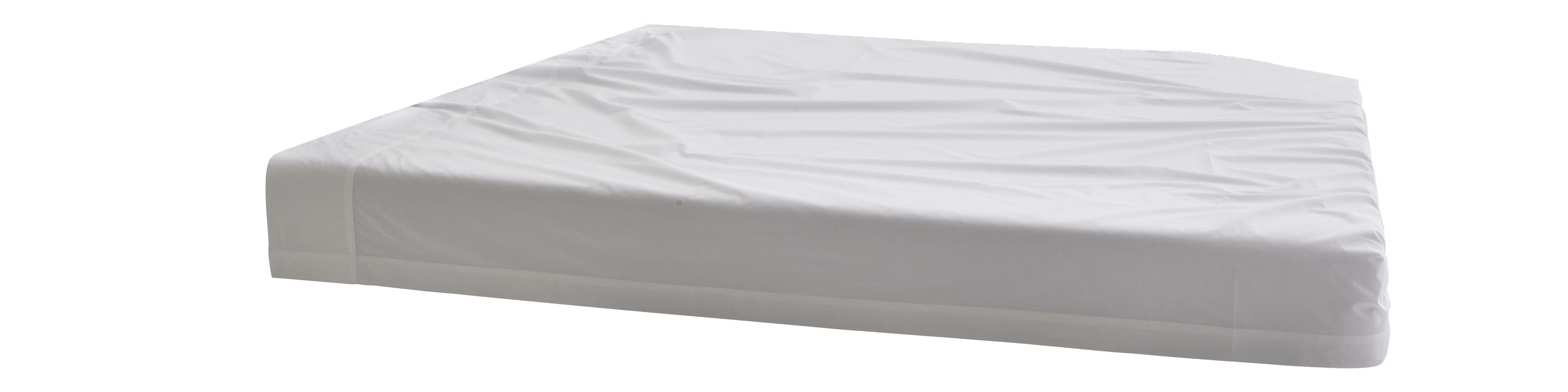 Click here for more information on our flat sheets