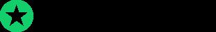 reviews logo